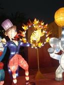 2012彰化鹿港花燈之旅:彰化鹿港花燈之旅007.JPG
