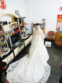 結婚之喜-文凱拍:結婚之喜093.JPG