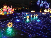 2012彰化鹿港花燈之旅:彰化鹿港花燈之旅071.JPG