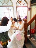 結婚之喜-文凱拍:結婚之喜062.JPG