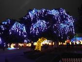 2012彰化鹿港花燈之旅:彰化鹿港花燈之旅072.JPG