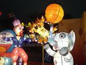 2012彰化鹿港花燈之旅:彰化鹿港花燈之旅009.JPG