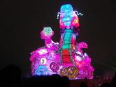 2012彰化鹿港花燈之旅:彰化鹿港花燈之旅142.JPG