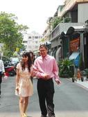 結婚之喜-文凱拍:結婚之喜170.JPG