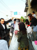 結婚之喜-文凱拍:結婚之喜127.JPG