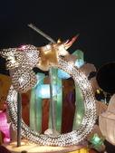 2012彰化鹿港花燈之旅:彰化鹿港花燈之旅010.JPG
