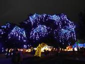2012彰化鹿港花燈之旅:彰化鹿港花燈之旅073.JPG