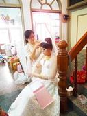 結婚之喜-文凱拍:結婚之喜064.JPG