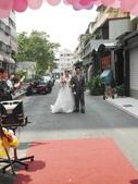 結婚之喜-文凱拍:結婚之喜171.JPG