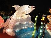 2012彰化鹿港花燈之旅:彰化鹿港花燈之旅001.JPG