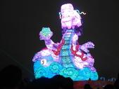 2012彰化鹿港花燈之旅:彰化鹿港花燈之旅143.JPG