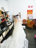 結婚之喜-文凱拍:結婚之喜095.JPG