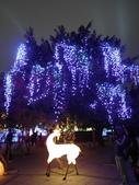 2012彰化鹿港花燈之旅:彰化鹿港花燈之旅075.JPG
