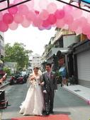 結婚之喜-文凱拍:結婚之喜172.JPG