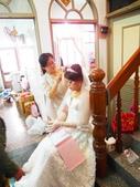 結婚之喜-文凱拍:結婚之喜065.JPG