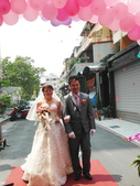 結婚之喜-文凱拍:結婚之喜173.JPG