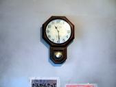 林口霧社街之旅:林口霧社街之旅169.JPG