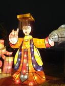 2012彰化鹿港花燈之旅:彰化鹿港花燈之旅011.JPG