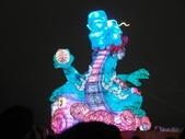 2012彰化鹿港花燈之旅:彰化鹿港花燈之旅144.JPG