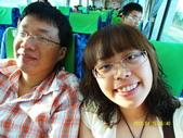 我的蜜月之旅-5日環島:我的蜜月之旅004.JPG
