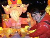 2012彰化鹿港花燈之旅:彰化鹿港花燈之旅012.JPG