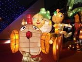 2012彰化鹿港花燈之旅:彰化鹿港花燈之旅013.JPG