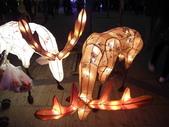2012彰化鹿港花燈之旅:彰化鹿港花燈之旅077.JPG