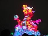 2012彰化鹿港花燈之旅:彰化鹿港花燈之旅145.JPG