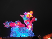 2012彰化鹿港花燈之旅:彰化鹿港花燈之旅078.JPG