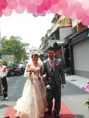 結婚之喜-文凱拍:結婚之喜174.JPG