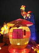 2012彰化鹿港花燈之旅:彰化鹿港花燈之旅015.JPG