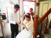 結婚之喜-文凱拍:結婚之喜069.JPG