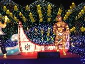 2012彰化鹿港花燈之旅:彰化鹿港花燈之旅079.JPG