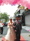 結婚之喜-文凱拍:結婚之喜175.JPG