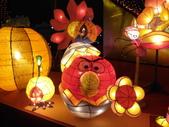 2012彰化鹿港花燈之旅:彰化鹿港花燈之旅016.JPG