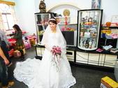 結婚之喜-文凱拍:結婚之喜071.JPG