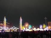 2012彰化鹿港花燈之旅:彰化鹿港花燈之旅082.JPG