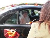結婚之喜-文凱拍:結婚之喜132.JPG