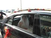 結婚之喜-文凱拍:結婚之喜133.JPG