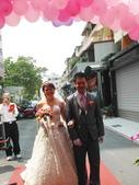 結婚之喜-文凱拍:結婚之喜176.JPG