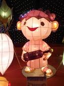 2012彰化鹿港花燈之旅:彰化鹿港花燈之旅018.JPG