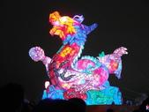 2012彰化鹿港花燈之旅:彰化鹿港花燈之旅151.JPG