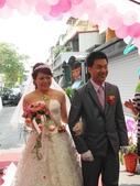 結婚之喜-文凱拍:結婚之喜177.JPG