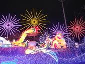 2012彰化鹿港花燈之旅:彰化鹿港花燈之旅085.JPG