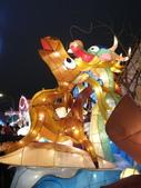 2012彰化鹿港花燈之旅:彰化鹿港花燈之旅020.JPG
