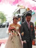 結婚之喜-文凱拍:結婚之喜178.JPG