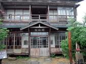 林口霧社街之旅:林口霧社街之旅069.JPG