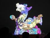 2012彰化鹿港花燈之旅:彰化鹿港花燈之旅152.JPG