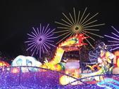2012彰化鹿港花燈之旅:彰化鹿港花燈之旅086.JPG