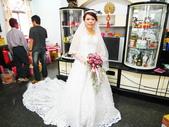 結婚之喜-文凱拍:結婚之喜072.JPG